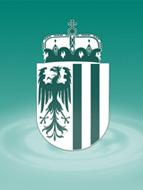 logo-landesfischereiverband