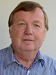 Rudolf Dornik